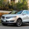 Lincoln's 'Quiet Luxury' not just for older buyers-image1